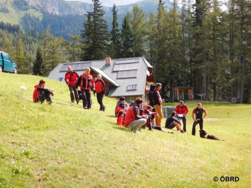 2016-07-15 09-41-58-obrd-hundes taffel-sommerkurs-veitsch-s