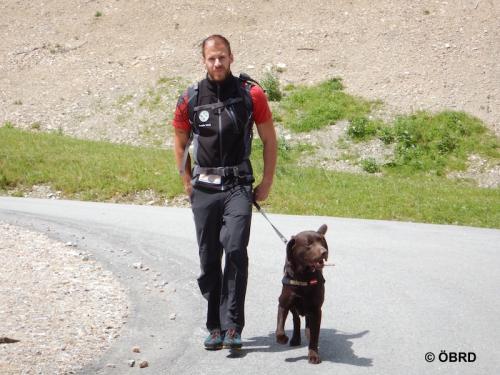 2016-07-15 12-33-41-obrd-hundes taffel-sommerkurs-veitsch-s