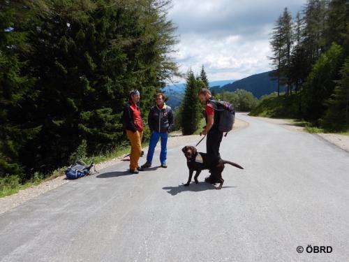 2016-07-15 13-38-03-obrd-hundes taffel-sommerkurs-veitsch-s