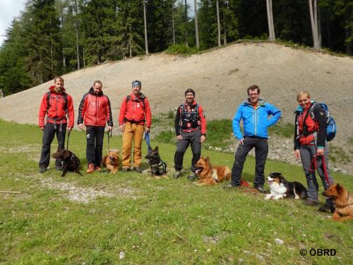 2016-07-17 09-57-21-obrd-hundes taffel-sommerkurs-veitsch-s